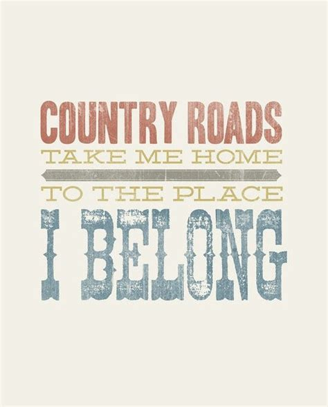 song country country song lyrics quotes quotesgram