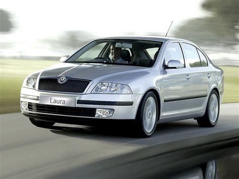 skoda images car wallpaper prices specification