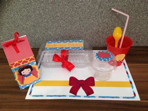imagenes kit escolar 25 melhores ideias sobre kit festa escolar no pinterest