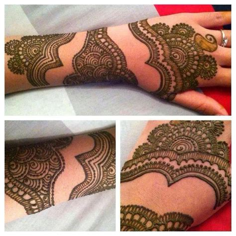 beautiful designs beautiful mehndi designs for hands latest fashion trends