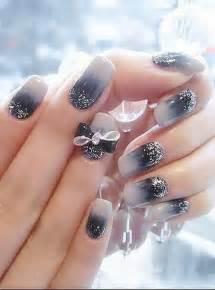 prom nail designs nail designs mag
