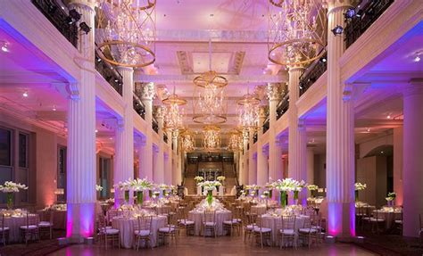 wedding venues capacity 300 top large capacity wedding venues in mumbai for your big