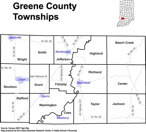 Green County Wi Court Records Greene County Indiana Genealogy Guide