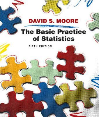 launchpad for s the basic practice of statistics twelve month access books the basic practice of statistics rent 9781429201216