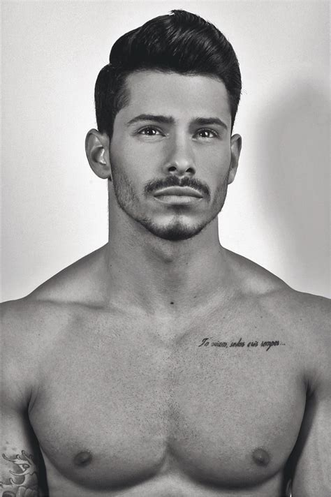 chest writing tattoos for men chest 53 stylish ideas hommes