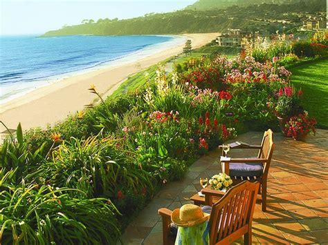 laguna niguel images of america books laguna niguel holidays california travel inspiration