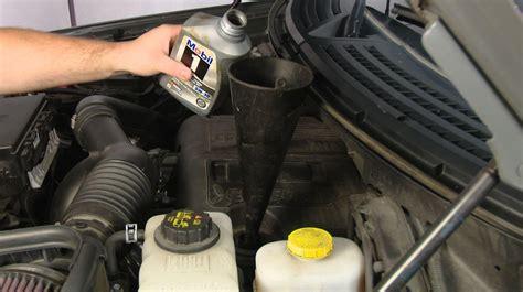 service manual how to change transmission fluid 1992 dodge d350 oil in radiator dodge diesel service manual 1992 mitsubishi eclipse transmission fluid change 2010 f150 transmission