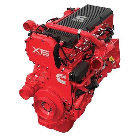 cummins  engine earns technical achievement award