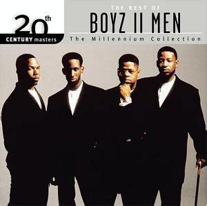 boys ii men song for mama cover mother s day dedication boyz ii men 20th century masters the best of boyz ii