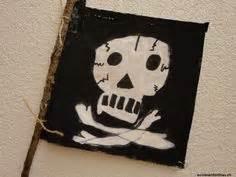 Pavillon Noir Pirate by Thema Piraten Kleuters Theme Preschool