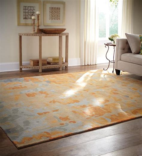 Modern Area Rugs For Living Room by Top 9 Rugs For Your Living Room