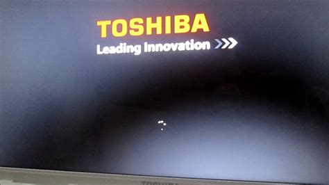 how to reset toshiba satellite to factory settings 2 ways 100 working