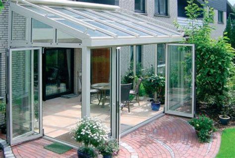 terrasse fenster aus polen wintergarten aus polen kaufen w 228 rmed 228 mmung der w 228 nde