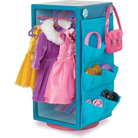wardrobe closet american girl wardrobe my life as rotating wardrobe closet clothes shoe rack
