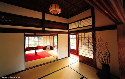 taka s japanese blog traditional japanese housing a traditional house worthy of the emperor chofu mori