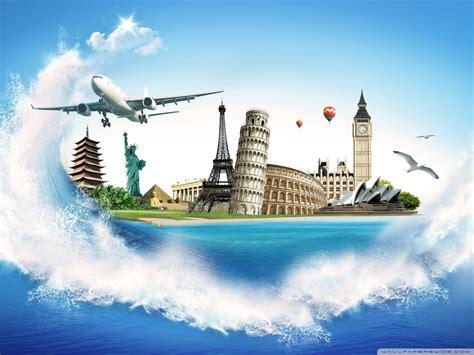 Travel Observers   Travel blog   Part 3