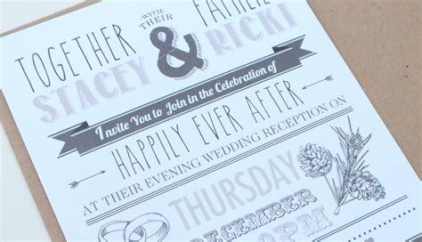 Wedding Invitation Insert Sles by Wedding Invitation Inserts Wording Sles 4k Wallpapers