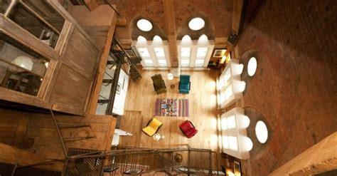 airbnb wohnungen airbnb wohnungen clock tower t3n