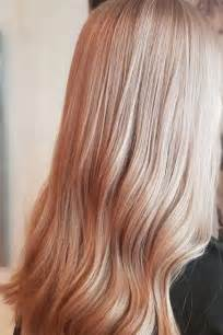 hair colours 2017 hair color trends new hair color ideas for 2017