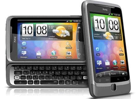 htc desire hd pattern lock 5 best android smartphones with qwerty keyboards latest