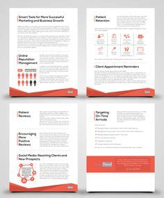 white paper template indesign 1000 images about white paper designs on