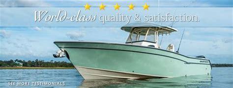 grady white boats greenville nc grady white boats inc manufacturing marine