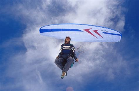 swing paragliders astral 3 swing paragliders