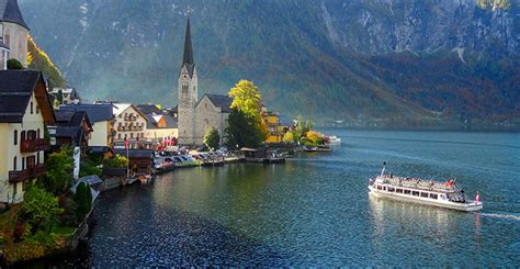 great train day trips  europe neverstoptraveling