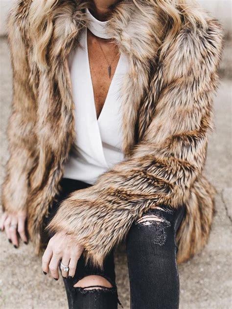 images  winter fashion  pinterest coats