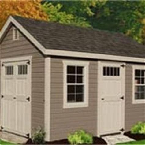 sturdi built sheds shades blinds 4913 transit rd
