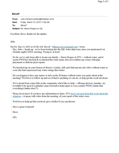 Choreographer Cover Letter by Free Sle Choreographer Cover Letter Resume Daily