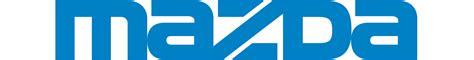 mazda logo png mazda logo transparent 92587 notefolio