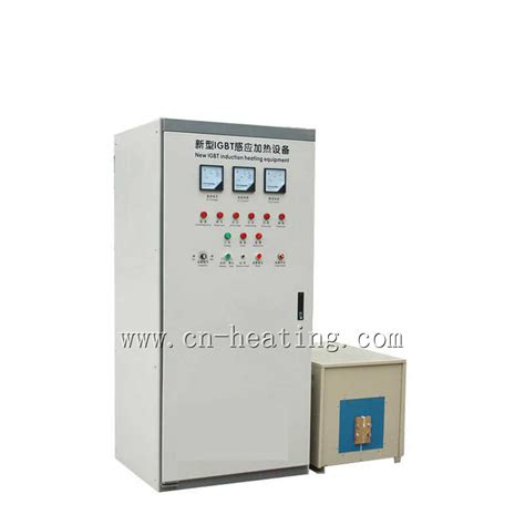induction heating boiler induction heating furnace igbt solid inverter high efficiency and energy saving