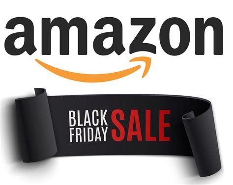 Black Friday Amazon | amazon black friday 2015 deal has ps4 xbox one cuts