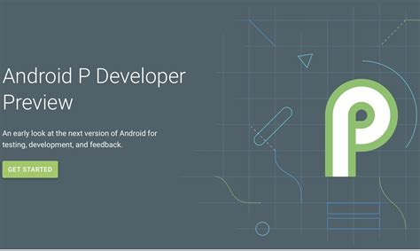 android developer preview s next android release might not support nexus 5x nexus 6p and pixel c