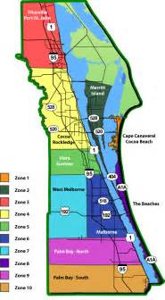 Map Of Brevard County Florida by Http Spacecoastcouponsofbrevard Com Wp Content Uploads