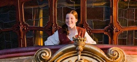 film lucy running time georgie henley back on latest narnia film as lucy for the