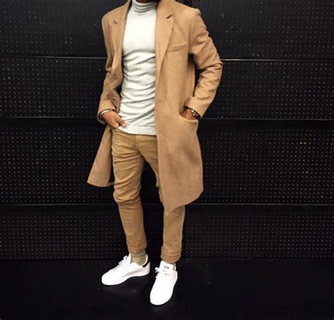 Target Bedding Duvet Covers Jacket Camel Coat Menswear Mens Chino Pants Mens Pants