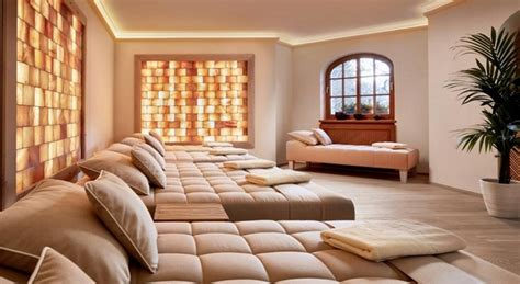 the 25 best ideas about modern classic interior on modern classic interiors ideas at 5 stars hotels in