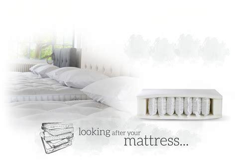 Which Is Better Open Coil Or Pocket Sprung Mattress - mattress buying guide button sprung