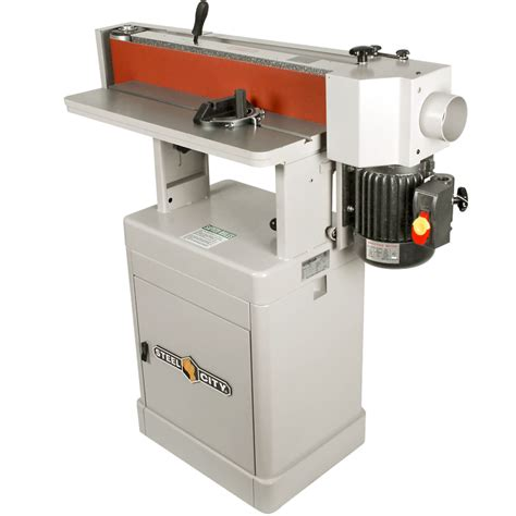 used woodworking machinery california new used woodworking machinery tools from autos post