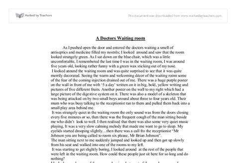 description of a living room essay description essay on room