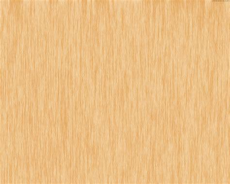 Light wood texture   PhotosInBox