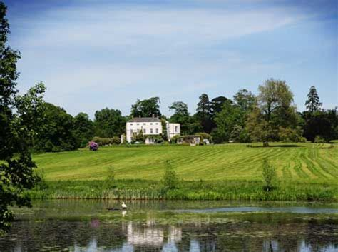 country estate wedding venues uk 1000 images about stunning wedding venues on