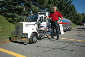mini peterbilt pickup truck for sale autos post
