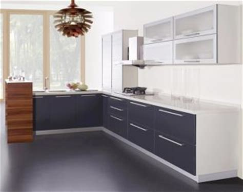 Kitchen Cabinet Rankings | kitchen cabinet quality ranking mk071 kbc 174 kitchen