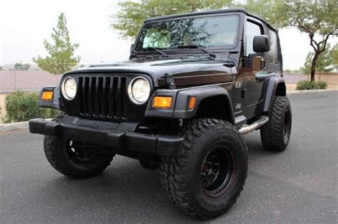 manual cars for sale 2003 jeep wrangler spare parts catalogs 43 best cars and trucks for sale images on cruise control cars and autos