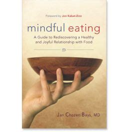 true food shift from disordered dieting to mindful in 40 days explore your relationship with food and self books 36 best mindful images on mindful