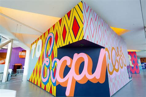 graphic wall murals 34 inspiring typography wall mural designs web graphic