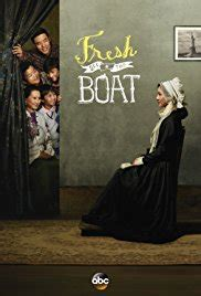 fresh off the boat season 4 summary fresh off the boat tv series 2015 imdb